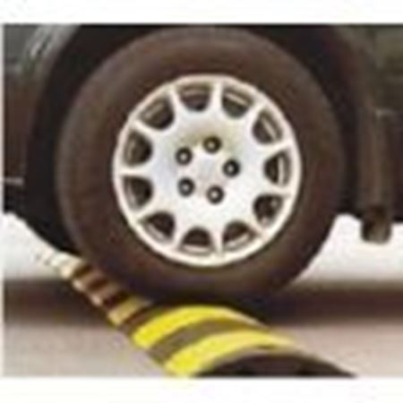 Picture for category Speed Bumps/Humps