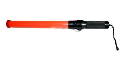 Picture of Electronic Safety Baton 21-3