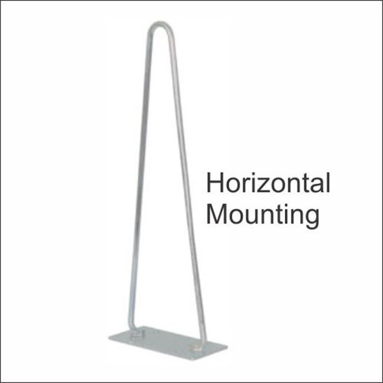 Picture of Cone Holder Horizontal