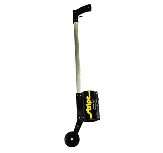 Picture of Portable Traffic Marking Wand