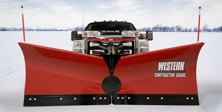 Picture for category Plows