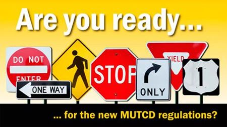 Picture for category MUTCD