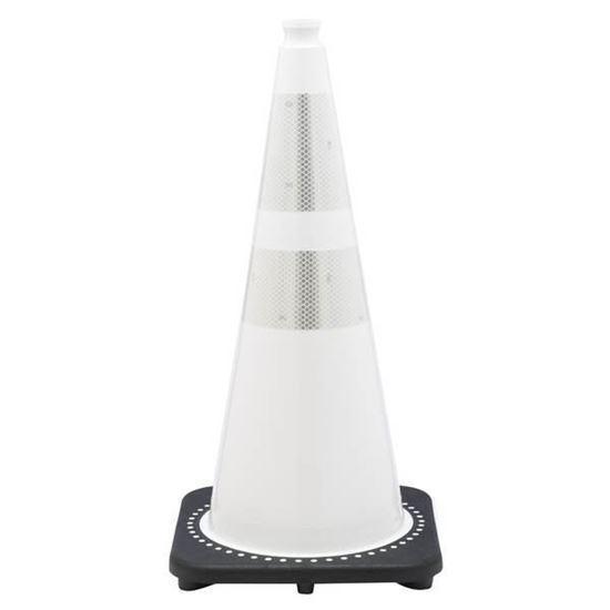 """Picture of 28"""" Traffic Cones"""