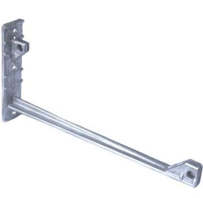"Picture of 16"" Cantilever Bracket for Flat/Ext Signs"