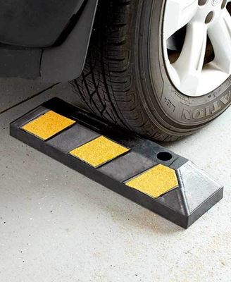 Summer Clearance Sale: Save on Curb Stops, Speed Humps and More